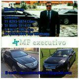 carroexecutivo