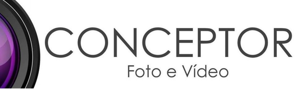 Conceptor Foto e Vídeo