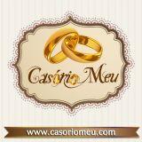 casoriomeu