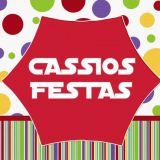 cassiosfestas.eev.com.br