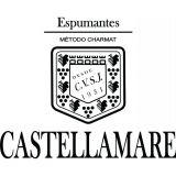 castellamarepe