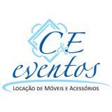cee-eventos