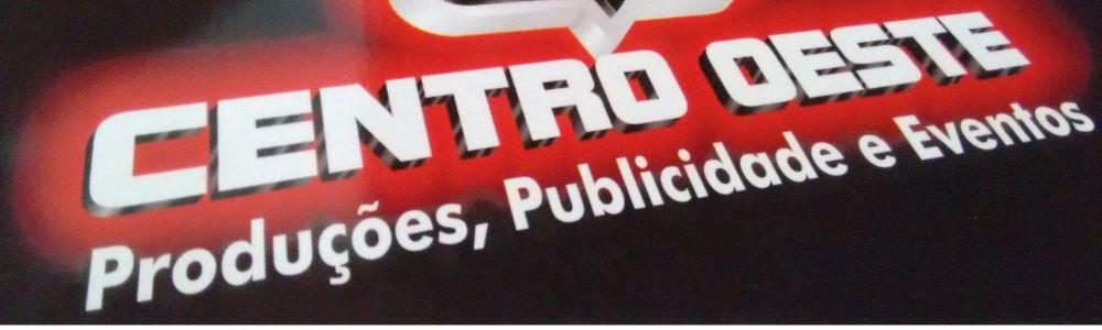 Centro Oeste Produção Publicidade e Eventos Ltda.