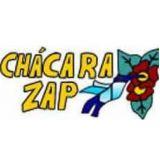 chacarazap