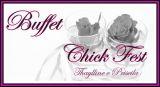 chickfest