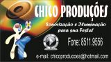 chicoproducoes