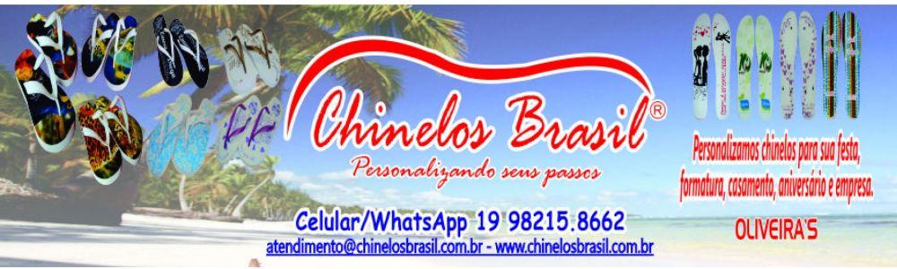 Chinelos Brasil
