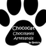chococatchocolatesartesanais