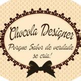 chocoladesignerdoces