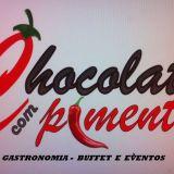 chocolatecompimentaboteco