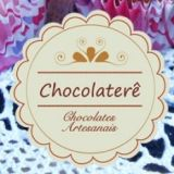 chocolatere