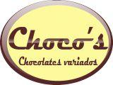 chocoschocolates