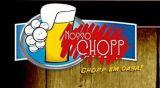 choppbrasilia