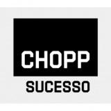 choppsucesso