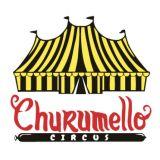 churumellocircus