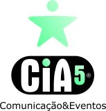 cia5.com.br