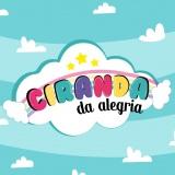 cirandadaalegria