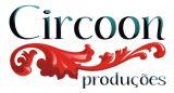 circoonproducoes