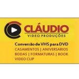 claudiovideoproducoes