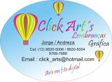 clickarts.convite.lembranca