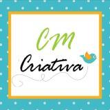 cmcriativa.com.br