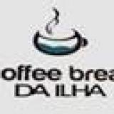 coffeebreakdailha