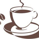 coffeebreakvitoria