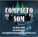 compactosomeeventos
