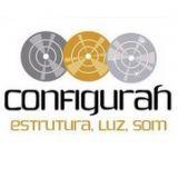configurahels