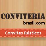 conviteriabrasil