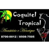 coqueteltropical