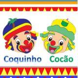coquinhococao