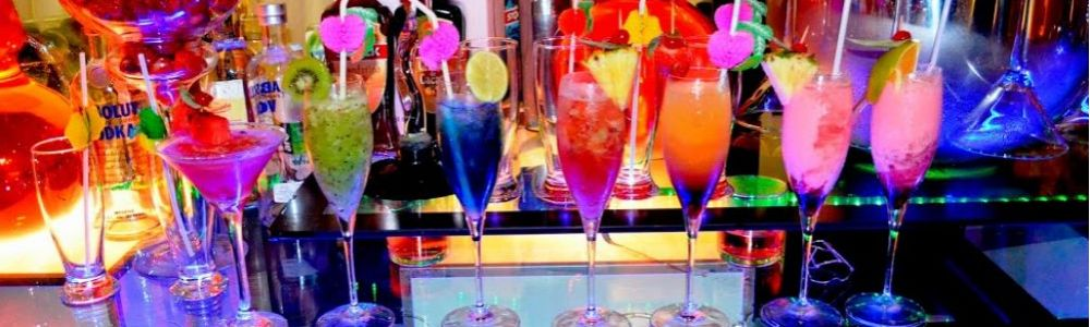 Corona Show Bar Eventos
