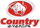 countryeventos