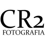 cr2fotografia