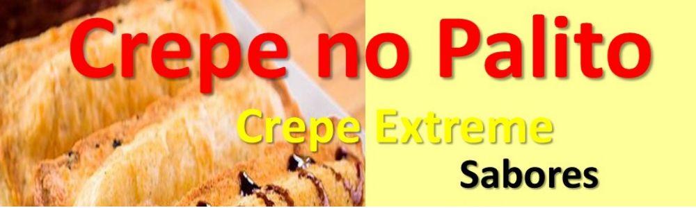 Crepe Extreme