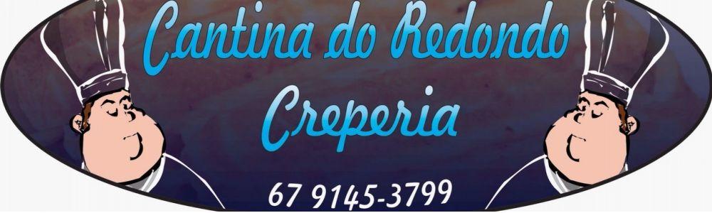 Cantina do Redondo Creperia