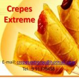 crepesextreme