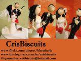 crisbiscuits