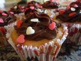 cupcakecoresabor