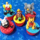 cupcakesdami