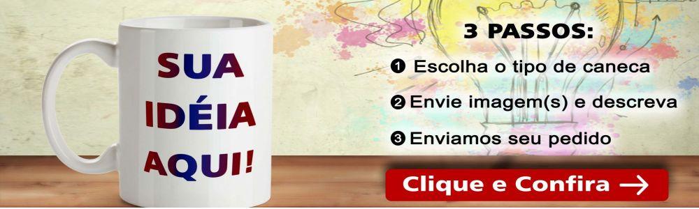 CurtoCanecas.com