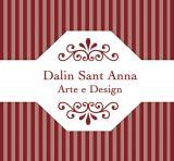 dalinsantanna_arte_design