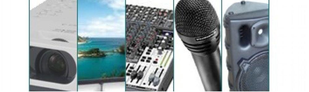 Tocantins Network Aluguel e Locação de Datashow e Equipamentos de Informática