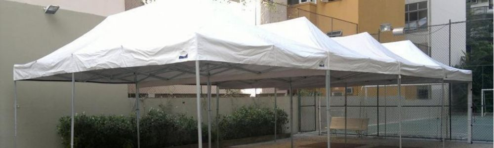 Games Brigadeiro Locação Mesas, Cadeiras e Tendas