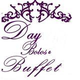 daybolosebuffet