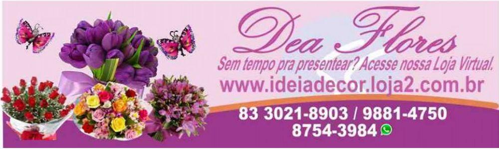 Dea Flores