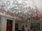 decoracaomonebolasebaloes