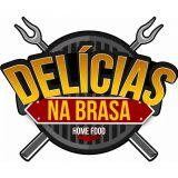deliciasnabrasa