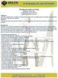 delpaproducoes.com.br